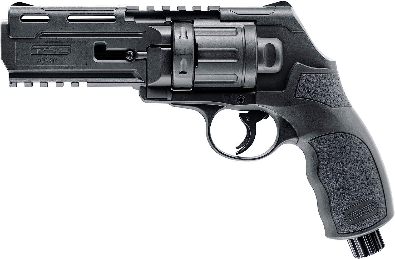 Umarex T4E Revolver