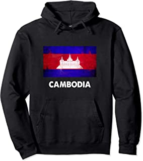 Khmer Clothing
