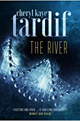 The River (English Edition) Format Kindle