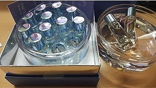[su:m37/スム37°] SUM37 Water full Deep effect ampoule/水プールディープエフェクトアンプル +[Sample Gift](海外直送品)