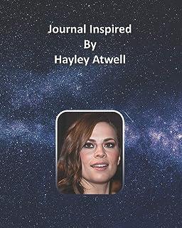 Amazon.es: Hayley Atwell