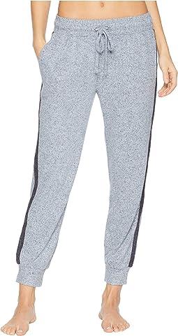 Pajama Jogger