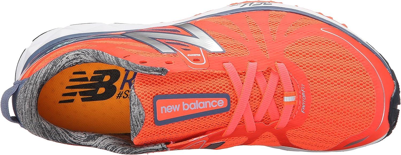 New Balance 1500v2 Women's Racing Shoes - SS16