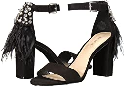 Nine West Aaronita