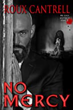 No Mercy (The Big Easy Murder series Book 2)