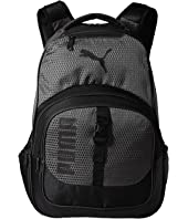 PUMA Evercat Audible Backpack