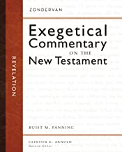 Revelation (Zondervan Exegetical Commentary on the New Testament) (English Edition)