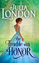 Best julia london cabot sisters series Reviews