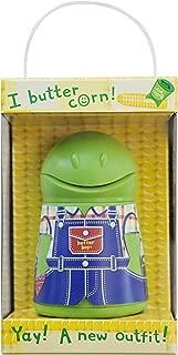 butter buddy for corn
