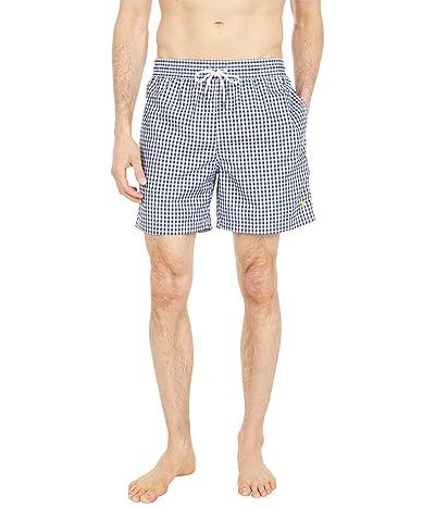 Polo Ralph Lauren 5.5 Traveler Swim Trunks