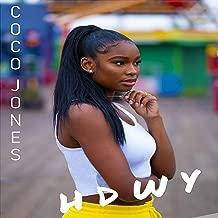 Best coco jones mp3 Reviews
