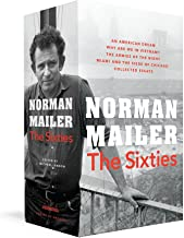 Best norman mailer library of america Reviews