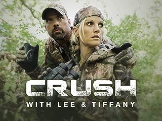 Crush with Lee & Tiffany - Season 4
