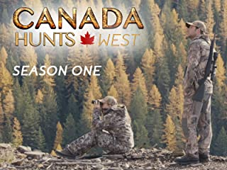 Best television guide canada Reviews