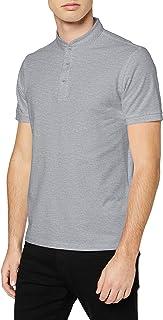 Celio Men's Rebimao Polo shirt