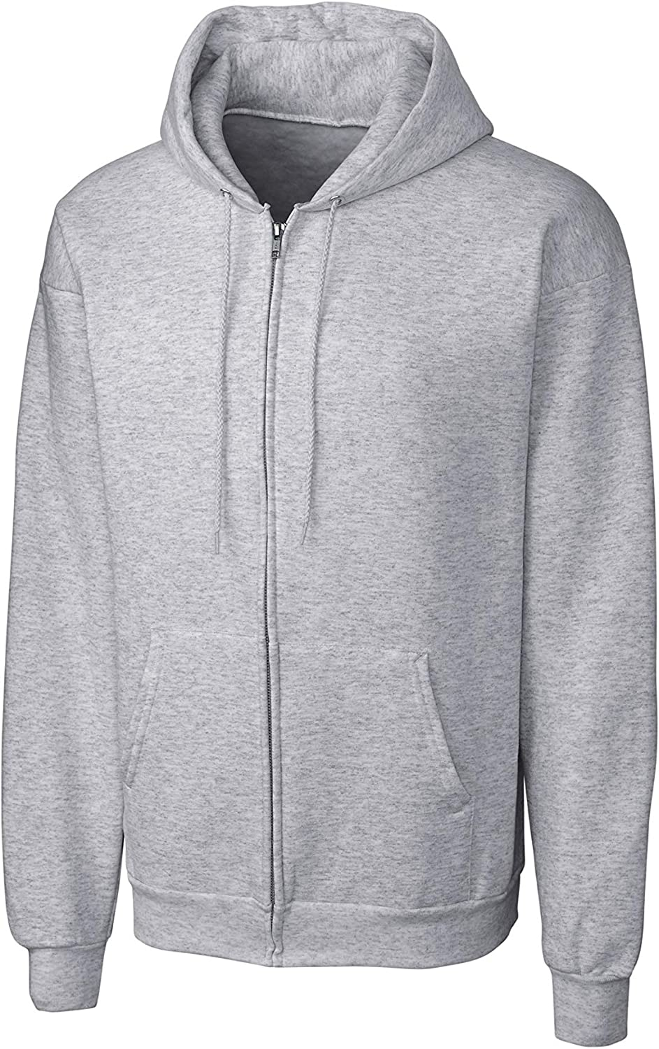 All items in the store StoutMensShop Regular Big Tall Soft Full Hoodie Zip Max 57% OFF Sweat Hooded