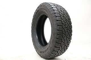 Best goodyear wrangler sr a tire life Reviews