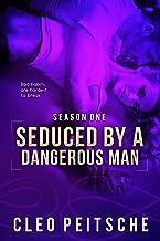 Seduced by a Dangerous Man (By a Dangerous Man #5) (By a Dangerous Man Season 1) (English Edition)