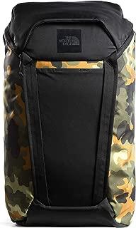 instigator 32 backpack