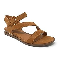 23b407a5588f2 City classified flats - Casual Women's Shoes