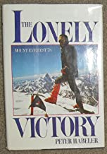 Lonely Victory