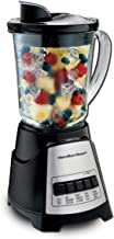 Best hamilton beach high performance blenders Reviews