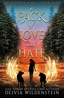 Best fantasy love hate Reviews