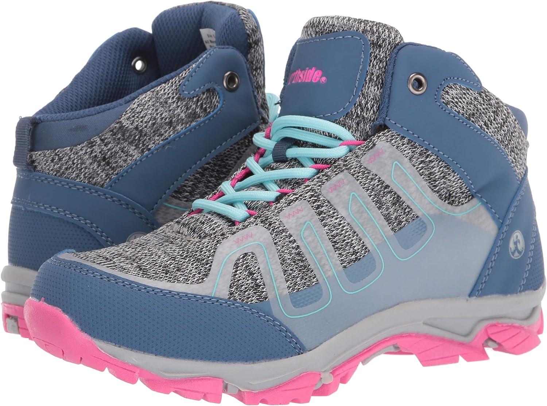 Northside Kids Gamma Hiking Shoe