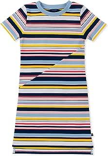 Best multicolor stripe dress Reviews