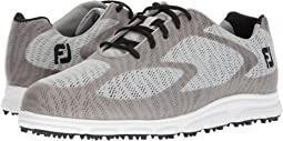 FootJoy - Superlite Spikeless Engineered Mesh