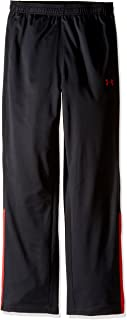 Under Armour Sport Pant For Kids
