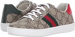 Gucci Kids - California Sneakers (Little Kid)