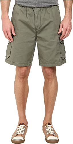 Tommy Bahama Survivalist
