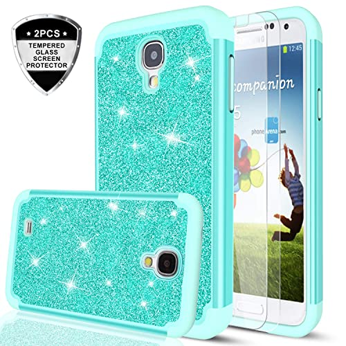 newest 08bf5 c6855 Case Covers for Samsung Galaxy S4 Mini: Amazon.com
