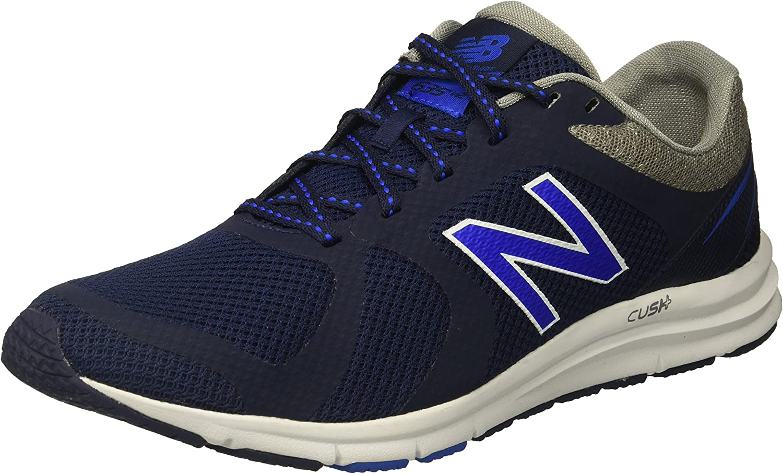 New Balance Philadelphia Mall Men's 635v2 Running Cushioning Ranking TOP19 Shoe