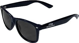 Best seahawks wayfarer sunglasses Reviews