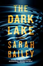 Best the dark lake Reviews