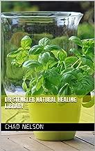 dr stengler natural healing library