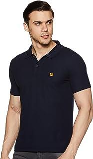 1ea5021fc24251 Duke Men's T-Shirts Online: Buy Duke Men's T-Shirts at Best Prices ...