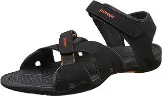 Power Men's Sandal M Floaters