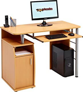 Amazon.es: Muebles De Oficina Clasicos