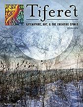 Tiferet: Literature, Art, and the Creative Spirit Spring 2015 Digital Issue