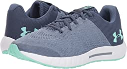UA GGS Pursuit (Big Kid)