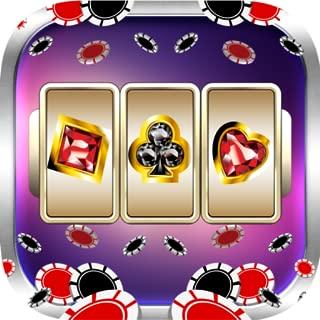 Club - Ultimate Card Club Factory Slot