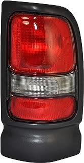 Best 1999 dodge ram 1500 tail lights Reviews