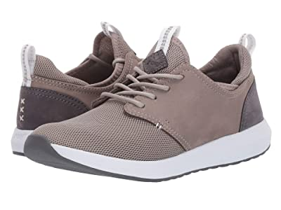 Reef Cruiser (Light Grey/Dark Grey) Women