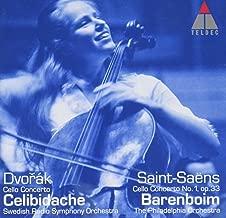 Best jacqueline du pre haydn cello concerto no 1 Reviews
