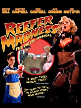 Best reefer madness the musical movie Reviews