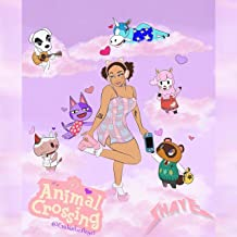 Animal Crossing [Explicit]