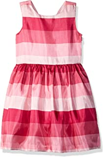 Gymboree Baby Girls Sleveless Ombre Dress
